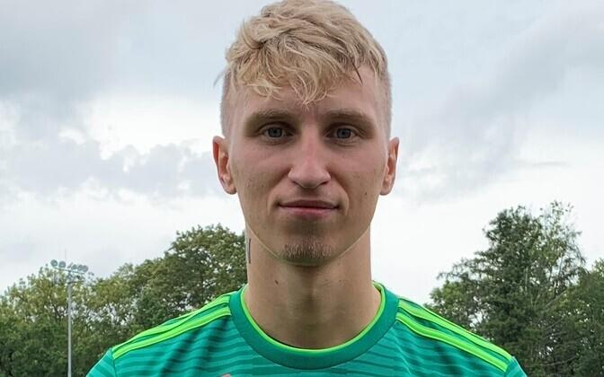 Богдан Ващук.