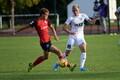 Jalgpalli Premium liiga: JK Narva Trans - Tallinna FC Flora