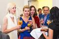 Rahvusooperi Estonia 114. hooaja avamine