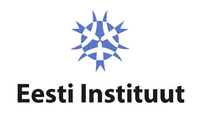 В программе Эстонского института сможет принять участие тысяча человек.