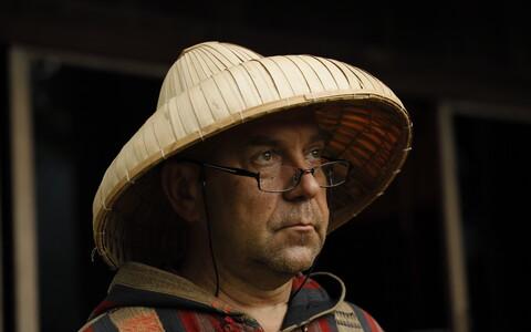 Peeter Laurits