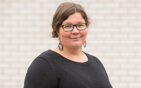 Madli-Maria Naulainen