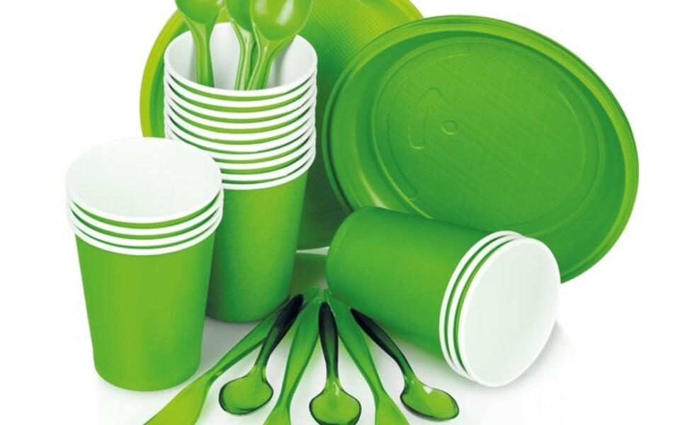 Biolagunev plast