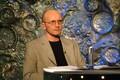 Peeter Kaldre 2003. aastal