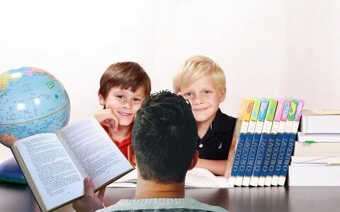 õpetaja ja lapsevanema vahelist kommunikatsiooni vajab eelkõige laps ja see peab lähtuma tema vajadustest.