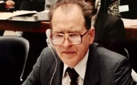 Heino Ainso