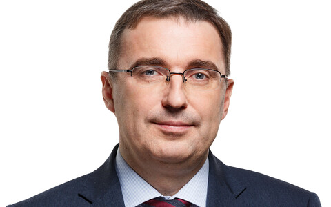 Andres Sutt