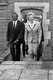 Robert Mugabe ja Margaret Thatcheri kohtumine 1988.