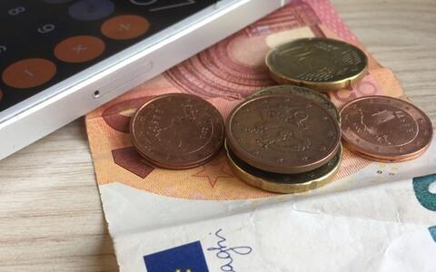 Üliõpilaskonnale ei meeldi plaan kehtestada 1000-eurone aastane õppemaks.