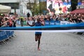Tallinna maratoni parimad