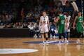 BC Kalev/Cramo – Kaunase Žalgiris