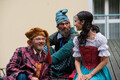 Estonia teatrilaat 2019