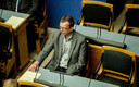 Reform MP and former Eesti Loto chief Heiki Kranich.