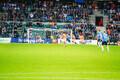 Estonia v Netherlands Group C European Championships qualifier on Monday, 9 September.