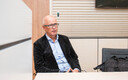 Aivar Tuulberg kohtus