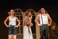 Vene teatri uus hooaeg