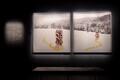 Выставка Кирсти Митчелл