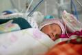 Tallinnas sündisid esimesed kolmikud 2019. aastal : Otto, Annabel ja Isabel
