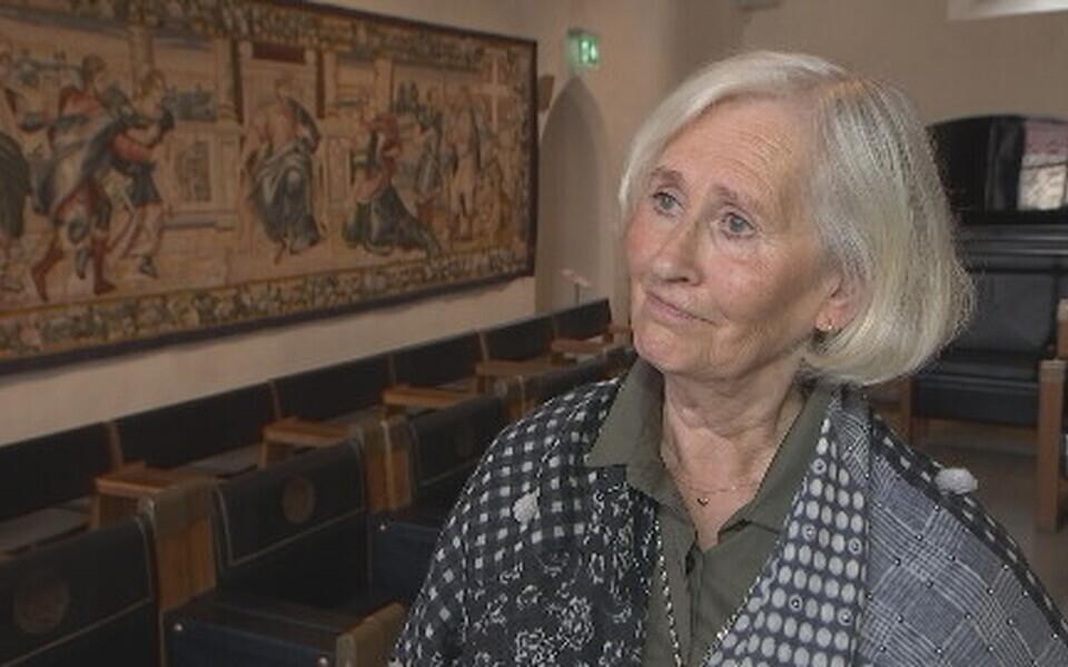 Kaja Tammik