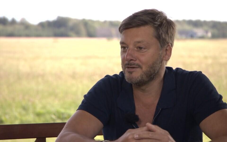 Lauri Vasar