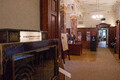 Выставка бракованных денег в Банке Эстонии.
