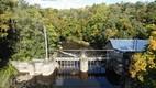 Kunda 1. hüdroelektrijaam