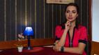 Анна Сергеева сыграла новую героиню сериала