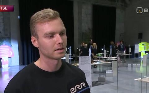 Hans-Erik Põldoja