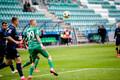 FCI Levadia - Narva Trans