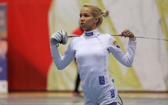 Erika Kirpu