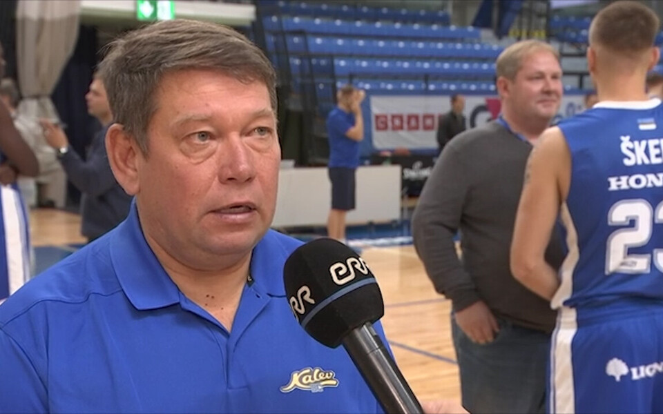 Toomas Linamäe