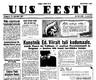 Uus Eesti 26.09.1939