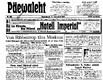Päevaleht 27.09.1939