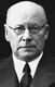 Riigikontrolli sõjaväeosakonna peakontrolör Martin Kelder.
