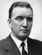 Välisminister Karl Selter