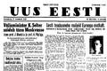 Uus Eesti 27.09.1939