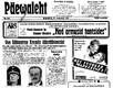 Päevaleht 28.09.1939