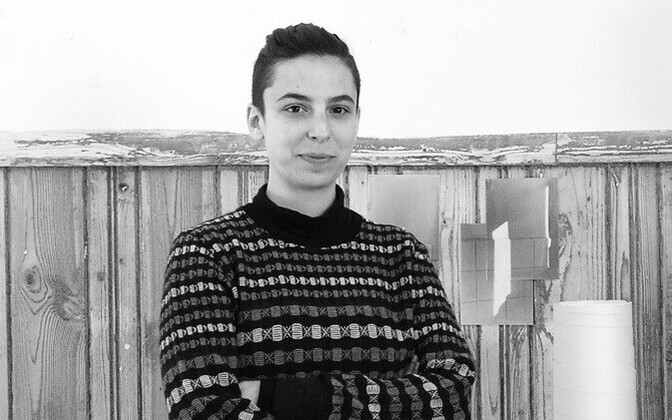 Tamar Lewinsohn