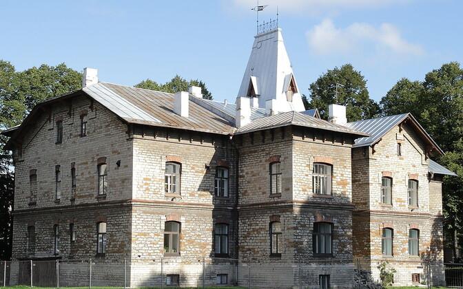 Tallinna muusikakool