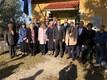 Valitsus peab Läänemaal Põgari palvemajas väljasõiduistungi