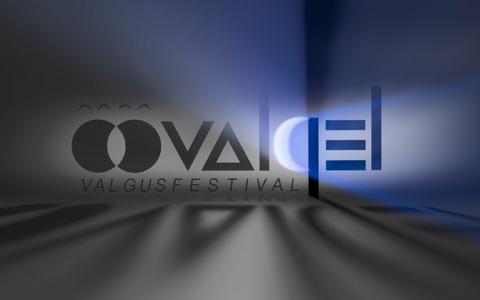 Valgusfestival
