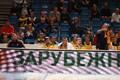 Korvpalli VTB Ühisliiga: BC Kalev/Cramo - Moskva oblasti Himki