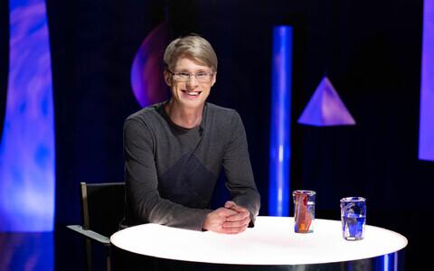 Rasmus Puur