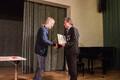 Jagati August Sanga nimeline luuletõlke auhind