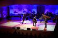 Muusikapreemiad 2019. Reinut Tepp – tegevus varajase muusika interpreedina rahvusvahelisel tasemel