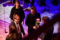 Muusikapreemiad 2019. ISCM World Music Days korraldustiim – erakordse muusikasündmuse korraldamine Eestis