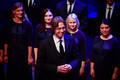 Muusikapreemiad 2019. Kaspars Putniņš – pühendunud tegevus Eesti muusikakultuuris
