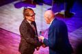 Muusikapreemiad 2019. Eesti Muusikanõukogu muusikapreemia. Heliloomingupreemia – Timo Steiner – piire laiendav looming