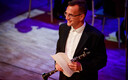 Muusikapreemiad 2019. Interpretatsioonipreemia – Toomas Vavilov – silmapaistev klarnetikunstnik