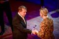 Muusikapreemiad 2019. Preemia muusikaelu jaoks olulise ja väljapaistva tegevuse eest – Aare Tammesalu – missioonitundega kontserdielu rikastaja